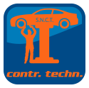 Icon Control Technique