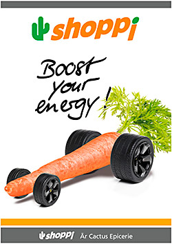 cactus boost-your-energy